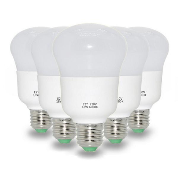T SHAPE LED BULB