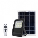SOLAR KITS WITH FAN